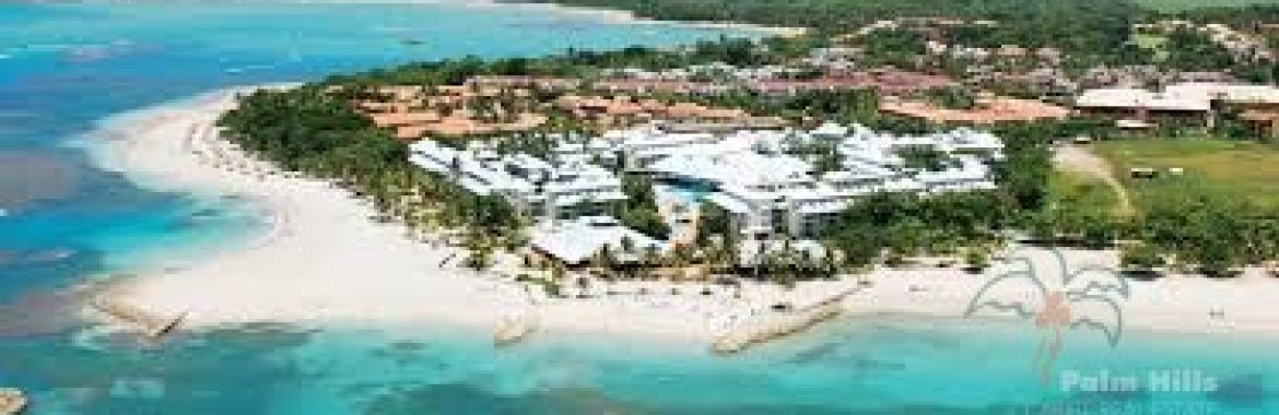 5 keys to keep in mind in the dominican real estate sector